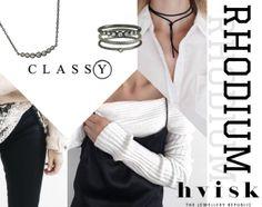 Classy  #hvisk #stylist #blogger #classy #minimalistic #fashion #style #accessories #jewelry