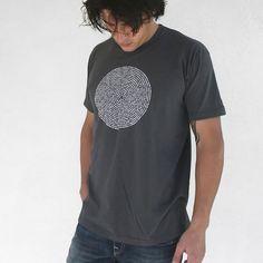 Valentines Day Gift for Him, Gray Animal Group Nouns Mens T-shirt, M/L/2XL/3XL mens t shirt, mens clothing, cool mens tshirt on Etsy, $28.78 AUD