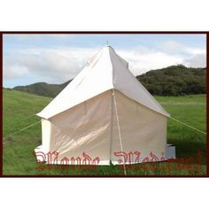 http://monde-medieval.com/3356-thickbox/3-persons-medieval-tent.jpg
