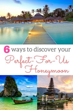23288 Best Wedding Style Board Images In 2019 Honeymoon Planning