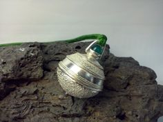 #yleniaparasiliti #design #angelcaller #chiamaangeli #pendant #pendente #silver #argento #agate #agata #Messina #jewelry #gioielli #handmade