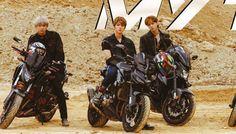 Exo Korean, Baekhyun Chanyeol, Kim Minseok, Chinese Boy, Taemin, Kpop Boy, My Images, Boy Bands, Vehicles