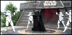 i told you you'd like star wars gif