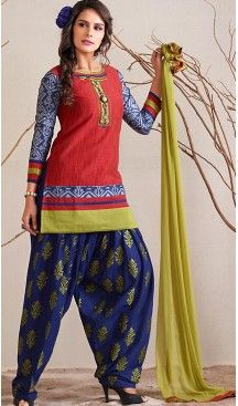 salwar suits suits and cotton on pinterest