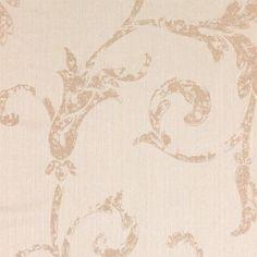 Papel pintado 225573 de la colección Haute Couture de Architects Paper
