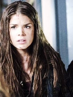 """Photo of The 100 """"I Am Become Death"""" for fans of The 100 (TV Show)."""