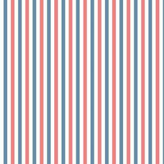 **FREE ViNTaGE DiGiTaL STaMPS**: Free Digital Scrapbook Paper - Red, White, and Blue Stripes
