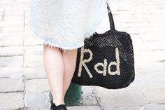 so rad !!! we love it @inked