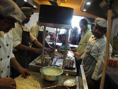 Khan Chacha Photos, Pictures for Khan Chacha, Khan Market, Delhi - Zomato
