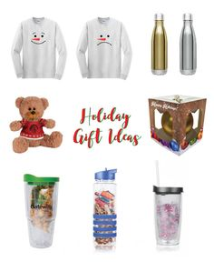 Christmas is just around the corner! Order blank or printed products for you and your family to enjoy. From custom sweaters to ornaments, we have lots of festive choices available. Check them out today at silkletter.com!   #holidays #Christmas #gifts #customgifts #customized #ornaments #sweaters #drinkware
