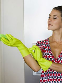 Kingston Cleaners provide House & Office Cleaning services for Kingston, Richmond, Wimbledon, Richmond and most other areas in South West London and Surrey. We specialise in delivering efficient, cost effective, reliable office cleaning and commercial cleaning services to small and medium sized companies. Visit our site http://www.kingstoncleaners.co.uk/domestic-house-cleaning/ for more info