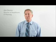 Part 1 of 4: What is ICD-10? Jim Deren, Director of Healthcare IT Planning at CareTech Solutions, explains how the mandate of ICD-10 later this year will impact your healthcare organization.
