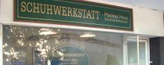 Burgol Schweizer Palmenwachs Schuhcreme - schuhwerkstatt-mathias-haus Schuhreparatur Frankfurt am Main Schuhmachermeister