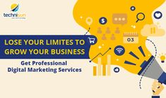 Digital marketing has become one of the most profitable forms of marketing for brands who want to grow their efficiently. We provide our clients with the level of service and support they expect. Request a quote now! Mail Marketing, Digital Marketing Services, Seo Services, Seo Techniques, Reputation Management, Drupal, Seo Company