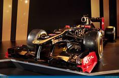 Lotus-F1-Team-E20
