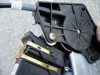 Elevalunas con fecha de caducidad Outdoor Power Equipment, Shelf Life
