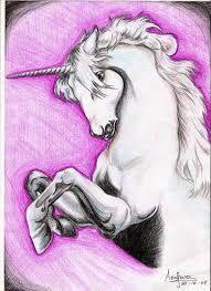 82 Mejores Imagenes De Dibujos A Lapiz Y A Color Pencil Drawings