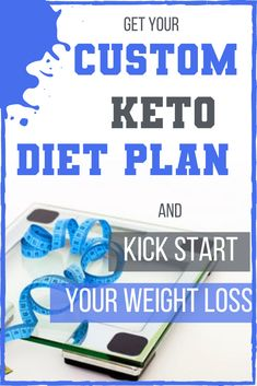 Learn all about the Keto diet. Great for beginners. Start your Keto journey right.   #affiliate #Keto #KetoDiet #HowToKeto