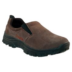Men's Itasca Searay Shoes -