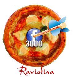 110 Ideas De La Raviolina San Sebastian Restaurantes Italianos Donostia San Sebastian