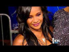 Bobbi Kristina Brown Has Died
