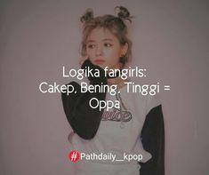 My Diary, Mood Quotes, Qoutes, Fangirl, Korean, Kpop, Humor, Memes, Life