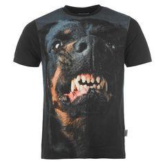 camiseta hombre ,cara de animales varias tallas