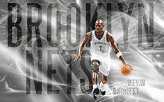 New Kevin Garnett wallpaper for al Kevin Garnett, Basketball Leagues, Basketball Players, Al Image, 1920x1200 Wallpaper, Nba League, Nba Wallpapers, Boston Sports, Brooklyn Nets
