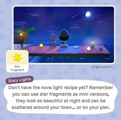Animal Crossing Wild World, Animal Crossing Guide, Leaf Animals, Island Theme, City Folk, All About Animals, New Leaf, Fun, Animaux