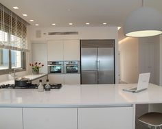 Keuken Wandkast 8 : Beste afbeeldingen van wandkast built in furniture built ins