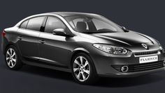 http://www.dejavurentacar.com/tr/rent-a-car-antalya.html	Rent A Car Antalya