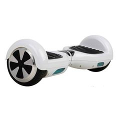 The Swegway is a self balancing scooter which works like a segway. Find the best and cheapest swegways to buy through our website! Similar to the S... http://swegwayhub.com/