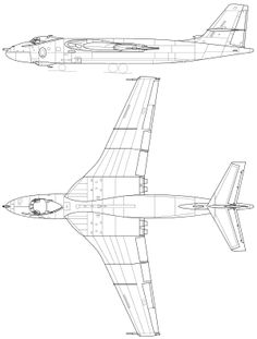 Vickers Valiant. Air Force Aircraft, Navy Aircraft, Military Aircraft, Vickers Valiant, Handley Page Victor, V Force, Nuclear Force, Avro Vulcan, The Valiant