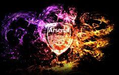 Arsenal FC, fan art, logo, Premier League, abstract art, England, soccer, football, The Gunners Arsenal Badge, Logo Arsenal, Arsenal Players, Arsenal Football, Arsenal Fc, Arsenal Wallpapers, Sports Wallpapers, Desktop Wallpapers, Logo Wallpaper Hd