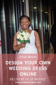 Imagine having your own personal design team, with the sole goal of helping you bring your perfect dress to life. Wedding Crafts, Diy Wedding, Wedding Events, Wedding Day, Plan Your Wedding, Wedding Planning, Custom Wedding Dress, Romantic Weddings, Bridal Style