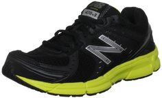 New Balance Men's M470by3 Trainer for £22.64