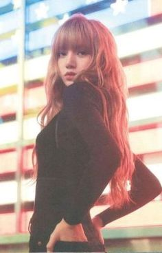 See all the scan photos of BLACKPINK members in Japan's First Official Photobook. Find link to buy this photobook here! Jennie Blackpink, Blackpink Lisa, Divas, Black Pink Kpop, Lisa Blackpink Wallpaper, Blackpink Photos, Pictures, Kim Jisoo, Poses