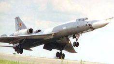 Туполев Ту-22К