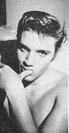Elvis Presley Sexy 11