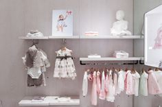 Il Gufo SS 2012 #Fashion #children #kids #kidswear #girls #boys #store #boutique
