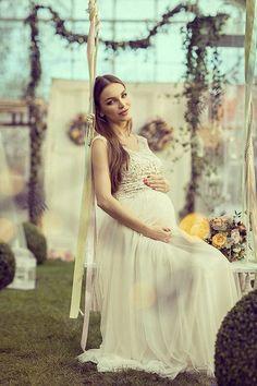My baby ❤️ love PREGNANCY