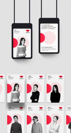 id card templates free id cards pinterest card templates id