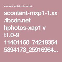 scontent-mxp1-1.xx.fbcdn.net hphotos-xap1 v t1.0-9 11401160_742183545894173_2591696469567805228_n.jpg?oh=83c1caeda1f43164a0ad84500e8d82ba&oe=569D90B0