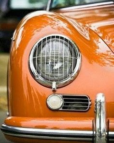 Ready for the La Carreras de Mexico! Found on Pinterest. Please tag the owner or photographer.