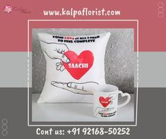 Personalized Gifts For Her | Gifts Delivery in India | Kalpa Florist, CALL US : +91 – 92168 – 50252 ( WHATSAPP AVAILABLE ) , #personalizedgiftsforher #personalizedgiftsforherbirthday #personalizedgiftsforheranniversary #personalizedgiftsforherideas #bestpersonalizedgiftsforher #uk #usa #australia #dubai #canada #unitedstate #unitedkingdom #london Fathers Day Uk, Cheap Fathers Day Gifts, Personalized Fathers Day Gifts, Gifts For Dad, Valentines Day Gifts Boyfriends, Boyfriend Gifts, Valentine Day Gifts, Birthday Gifts, Dubai