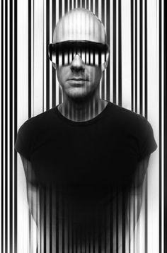 ADAM BEYER. #blackandwhite #art http://www.pinterest.com/TheHitman14/black-and-white/