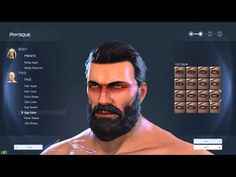Bajheera skyforge character creation class selection founder's pack giveaway closed