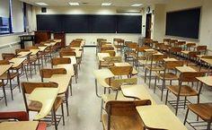 classroom-10.jpg (346×214)