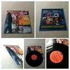 VARIOUS A Little Bit Of Light Relief LP Vinyl Record EX+ RARE UK 33RPM Classic - 33rpm, Classic, Light, LITTLE, Rare, RECORD, Relief, Various, Vinyl