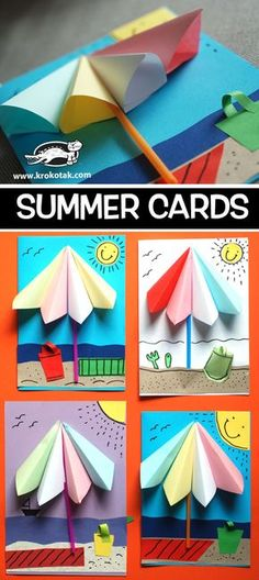 Summer+Cards
